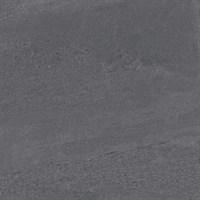 DD602400R Про Матрикс антрацит обрезной 60х60х11