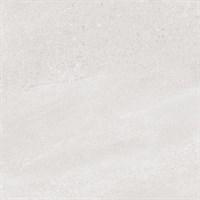 DD602600R Про Матрикс белый обрезной 60х60х11