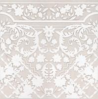 STG/A608/SG4570 Декор Сорбонна ковер 50,2х50,2х9,5