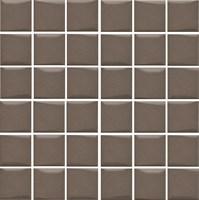 21039 Анвер коричневый 30,1х30,1х6,9