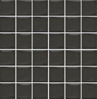 21047 Анвер серый темный 30,1х30,1х6,9
