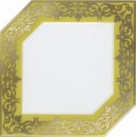 HGD/A250/18000 Декор Клемансо оливковый 15х15х6,9