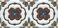 STG/B617/16000 Декор Клемансо орнамент 7,4х15х6,9