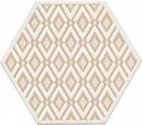 HGD/A289/24001 Декор Лафайет 20х23,1х6,9