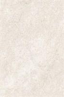 8301 Лютеция беж 20х30х6,9