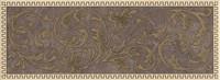 AD/A363/15106 Декор Орсэ 15х40х8