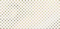 AD/A376/16000 Декор Этуаль белый 7,4х15х6,9