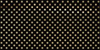 AD/B376/16013 Декор Этуаль чёрный 7,4х15х6,9