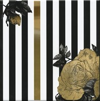 STG/B611/17000 Декор Этуаль Цветок 15х15х6,9