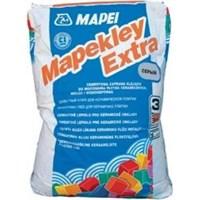 MAPEKLEY EXTRA (25 кг)
