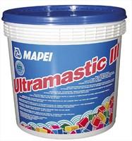 ULTRAMASTIC 3  канистра 5 KG