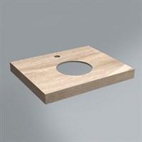 CN60\SG560402Rстолешница из плитки 60 x 48