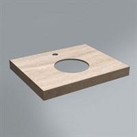 CN60\SG560400R столешница из плитки 60 x 48