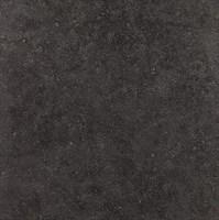 SG156000R Сенат черный обрезной 40,2х40,2х8