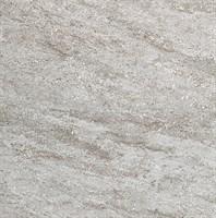 SG158600N Терраса серый 40,2х40,2х8