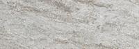 SG158600N/4 Подступенок Терраса серый 40,2х9,6х8
