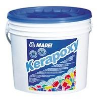 KERAPOXY DESIGN N.134 упаковка 3 кг.