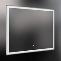 Mi.100 Панель с зеркалом (LED) 100x80 см