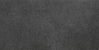 SG211300R Дайсен черный обрезной 30х60