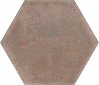 SG23003N Виченца коричневый 20х23,1х7