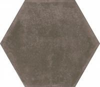 SG23004N Виченца коричневый темный 20х23,1х7