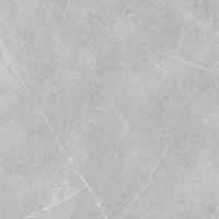 SG452602R Вомеро серый светлый лаппатированный 50,2х50,2х9,5