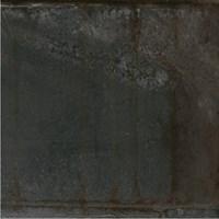 DD843100R Про Феррум черный обрезной 80x80x11
