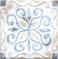 DD/C28/17023 Декор Барио 15х15