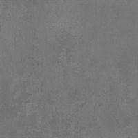 DD640500R Про Фьюче серый темный обрезной 60х60