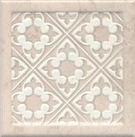 OP/B99/17022 Декор Лонгория 15х15