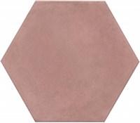 24018 Эль Салер розовый 20х23
