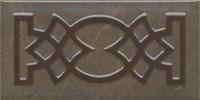 AD/B490/19053 Декор Эль-Реаль 9,9х20
