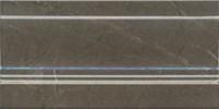 FMD006 Плинтус Эль-Реаль коричневый 20х30