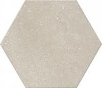 SG27010N Сады Сабатини серый 29х33,4
