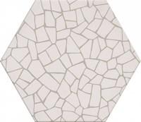 SG27009N Парк Гуэля белый 29х33,4