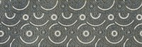 HGD/A407/13000RL Декор Каталунья обрезной лаппатированный 30х89,5