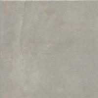 SG640800R Каталунья серый обрезной 60х60