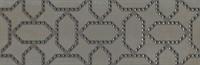 DC/D08/13062R Декор Раваль обрезной 30х89,5