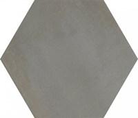 SG27002N Раваль серый 29х33,4