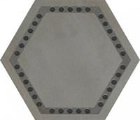 DC/B10/SG27002 Декор Раваль 29х33,4