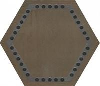 DC/C10/SG27004 Декор Раваль 29х33,4
