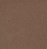 DD602700R Котто беж тёмный обрезной 60х60