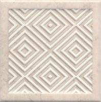 OP/B100/17022 Декор Лонгория 15х15