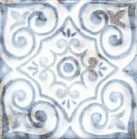 DD/C24/17023 Декор Барио 15х15