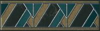 MLD/B98/7200 Бордюр Алькала 20х6,3х8