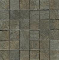 SG173/002 Декор Сланец (мозаичный) 30х30