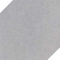 SG950500N Корсо серый 33х33х7,8
