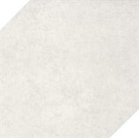SG950700N Корсо белый 33х33х7,8