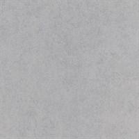 SG950400N/7 Вставка Корсо серый 10х10х7,8