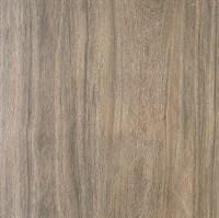 SG450600N Якаранда коричневый 50,2х50,2